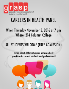 career-panel-poster